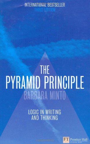 pyramid-principle.jpg